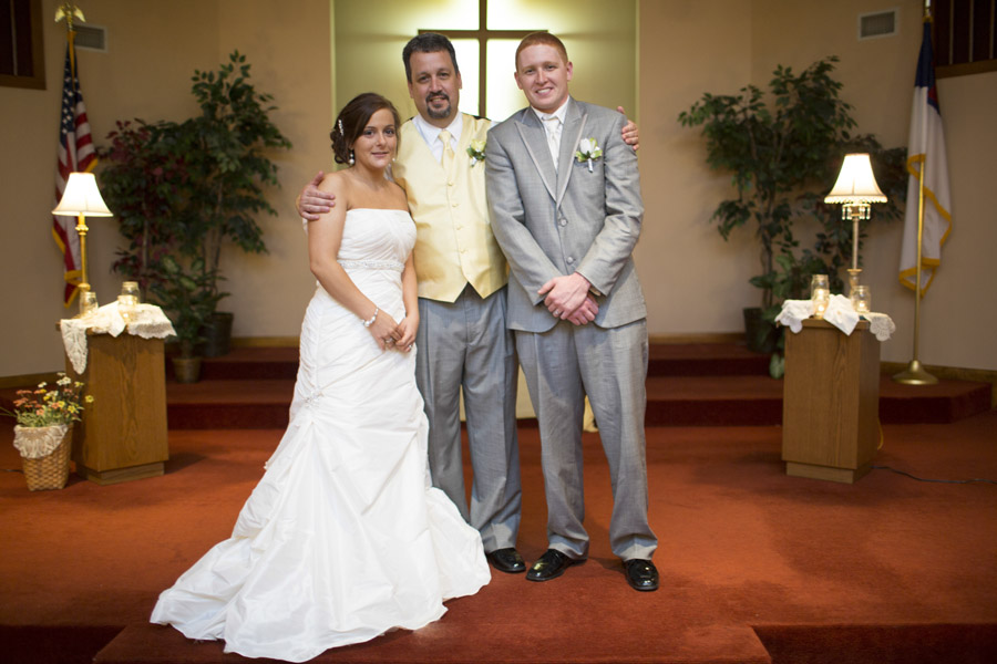 Danielle Young Wedding 2 1347.jpg