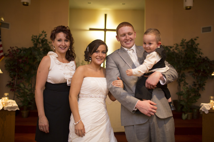Danielle Young Wedding 2 1370.jpg