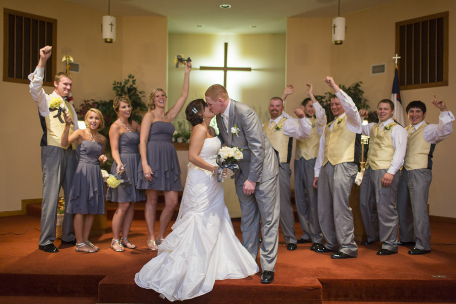 Danielle Young Wedding 2 1434.jpg