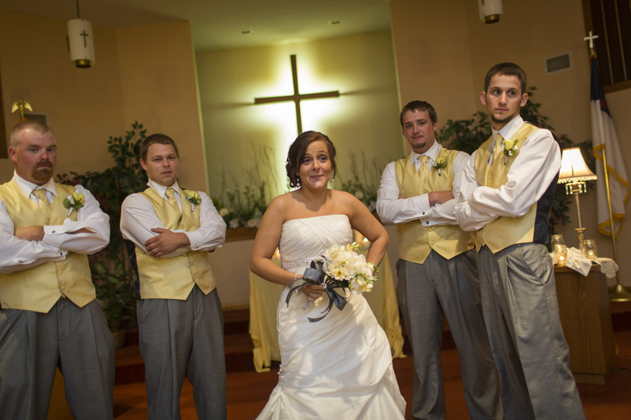 Danielle Young Wedding 2 1460.jpg