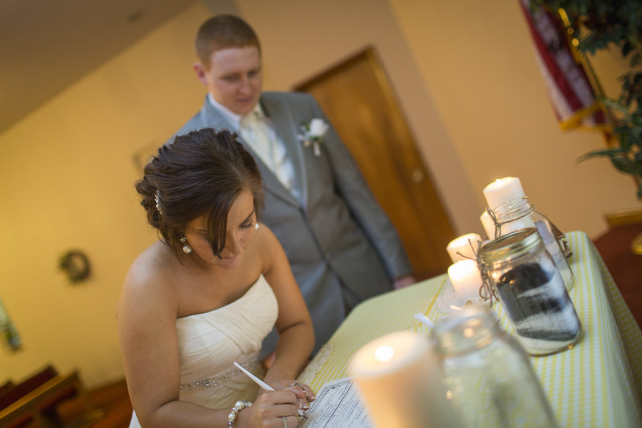 Danielle Young Wedding 2 1478.jpg