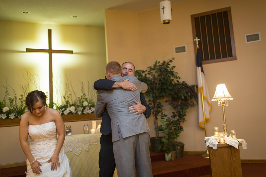 Danielle Young Wedding 2 1489.jpg