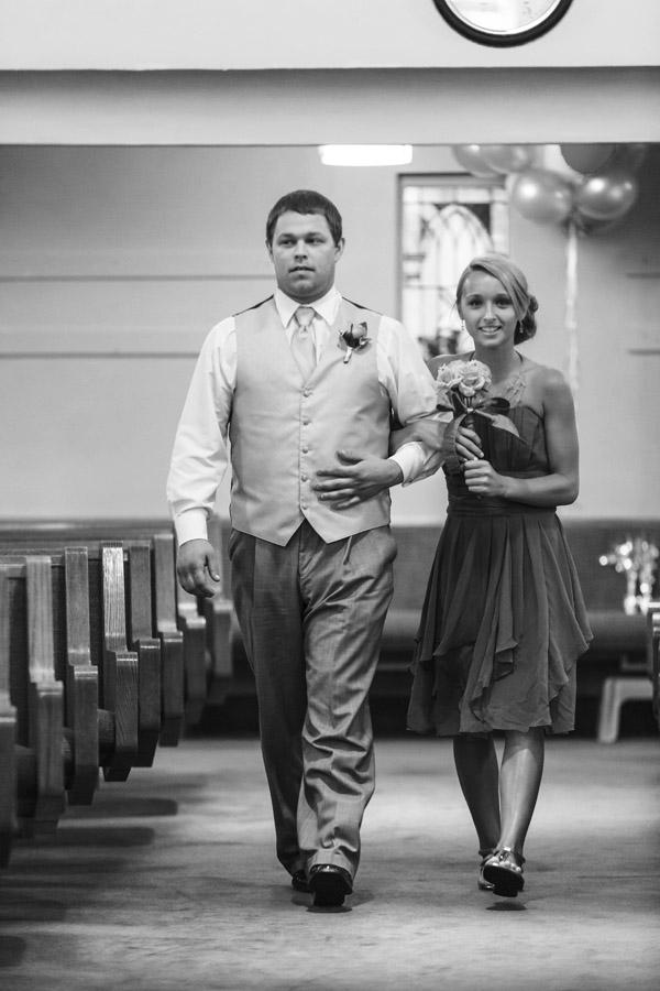 Danielle Young Wedding 2 530.jpg