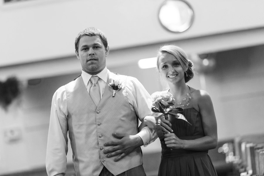 Danielle Young Wedding 2 536.jpg