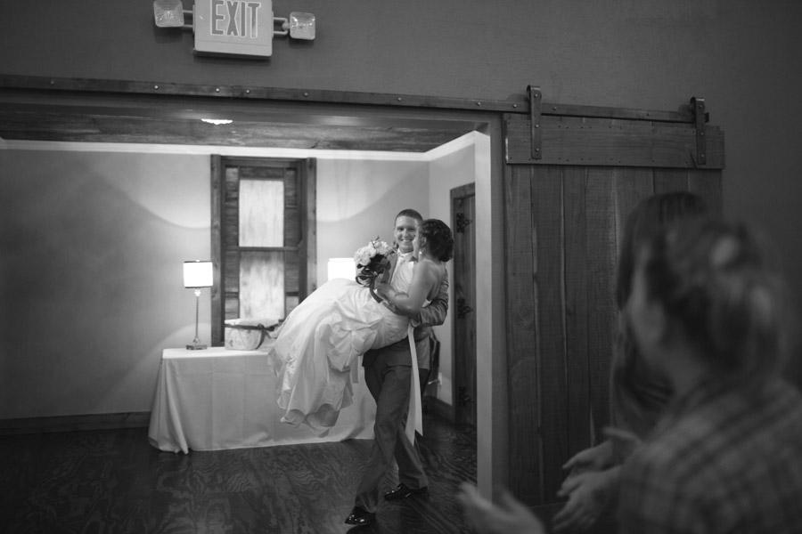 Danielle Young Wedding 2 1617.jpg