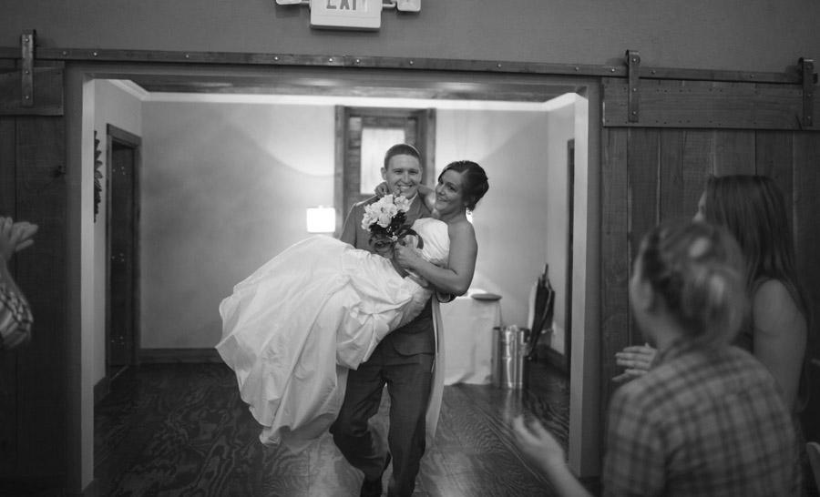 Danielle Young Wedding 2 1620.jpg