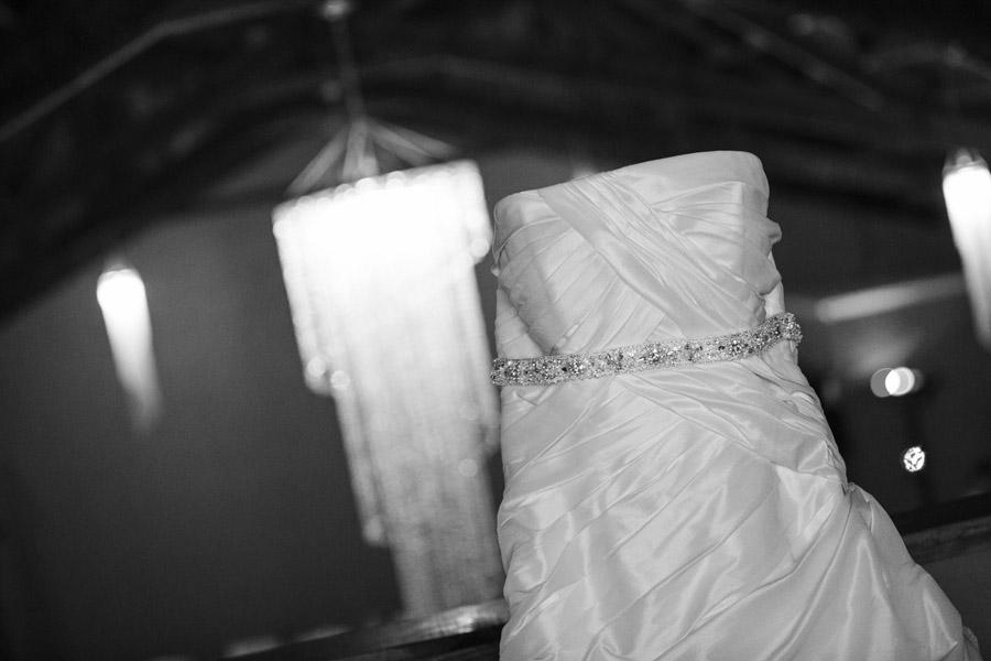 Danielle Young Wedding 2 1705.jpg