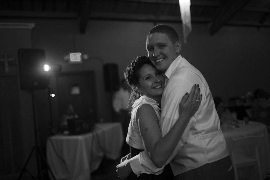 Danielle Young Wedding 2 2226.jpg