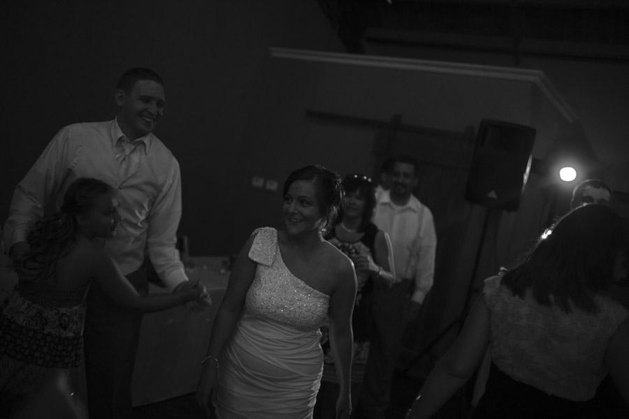 Danielle Young Wedding 2 2261.jpg