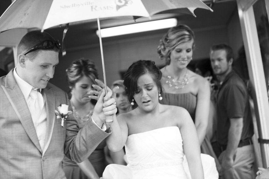 Danielle Young Wedding 2 1199.jpg