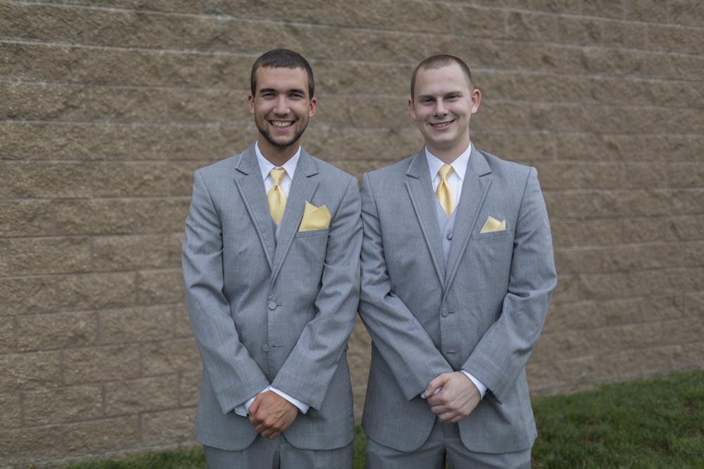 Throop Wedding 2 013.jpg