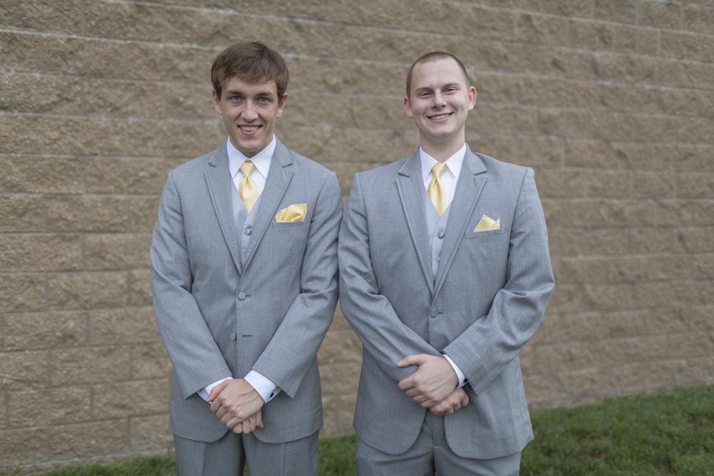 Throop Wedding 2 020.jpg