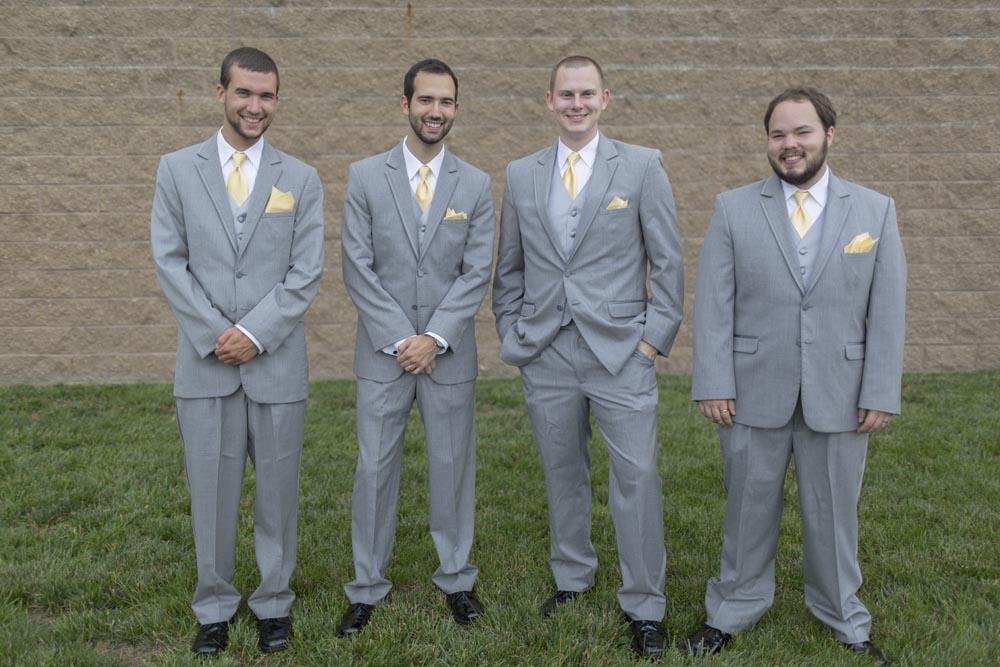 Throop Wedding 2 051.jpg