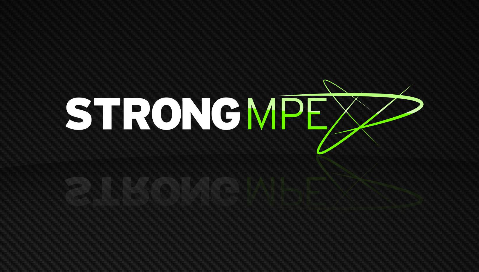 strong mpe (2).jpg