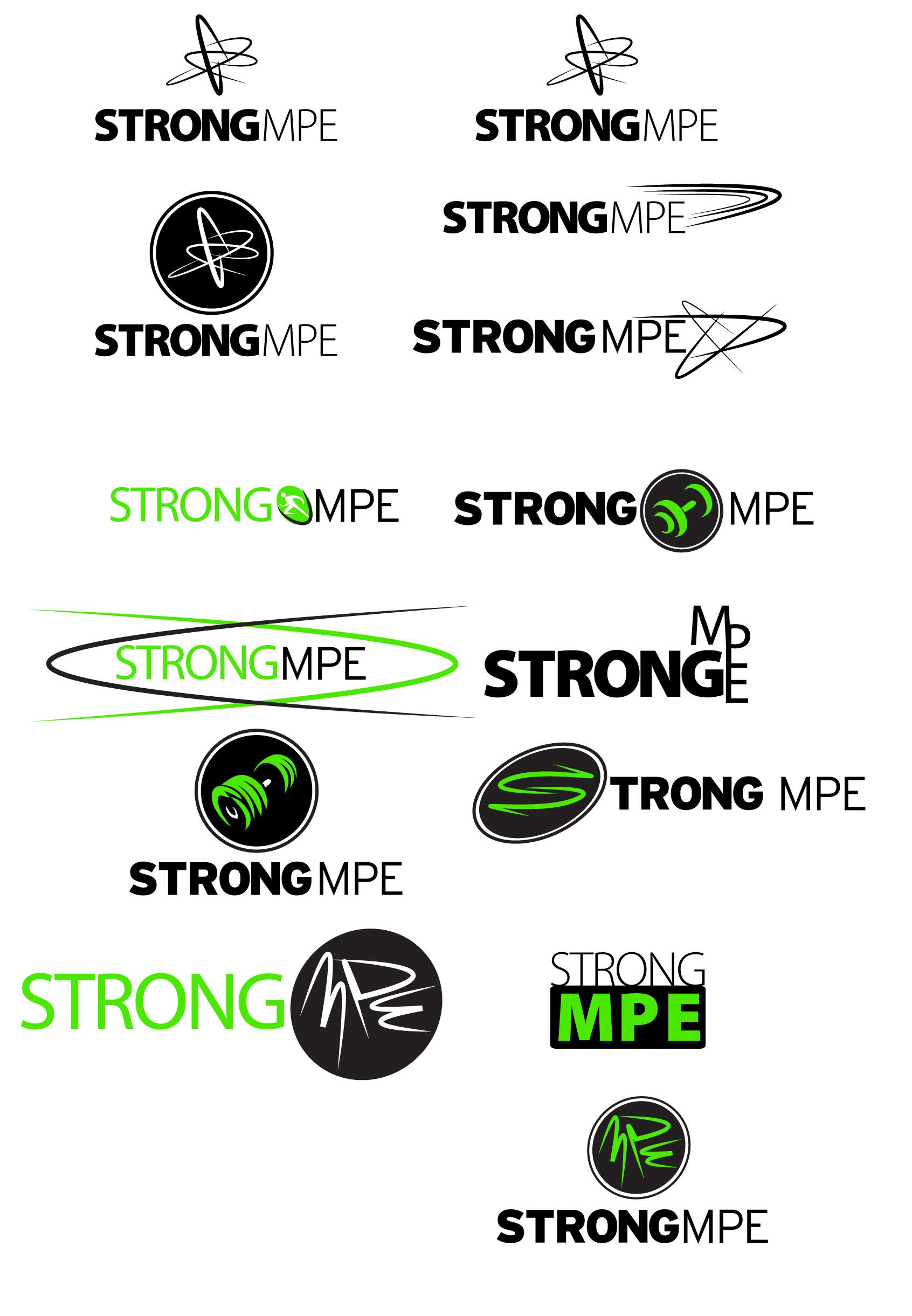 STRONG-MPE6.jpg