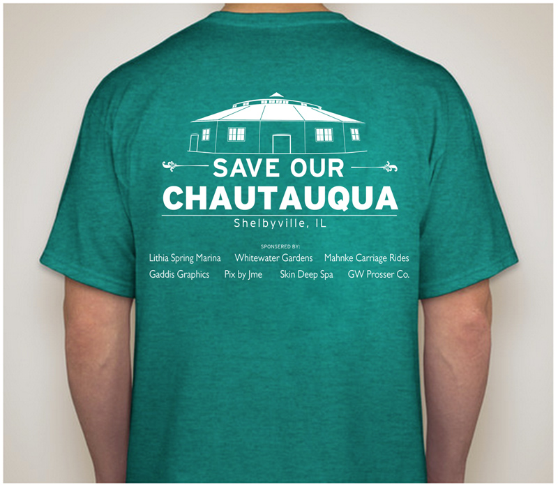 save-our-chautauqua-shirts.jpg