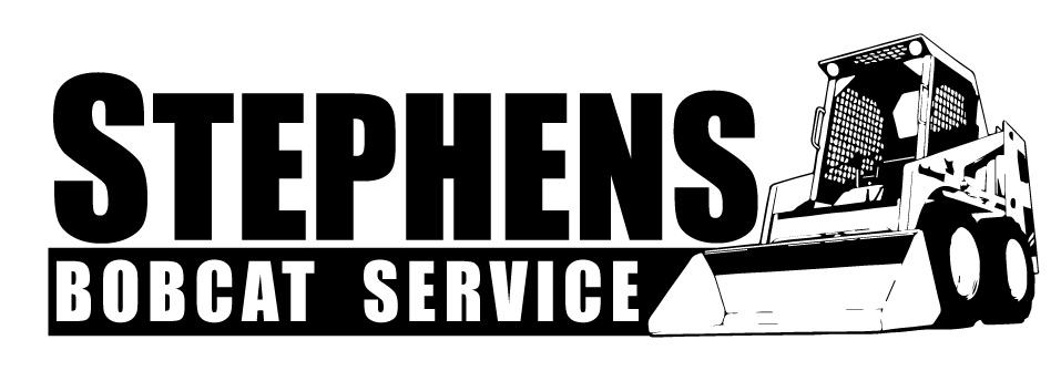 STEPHENS-BOBCAT-SERVICE-2.jpg