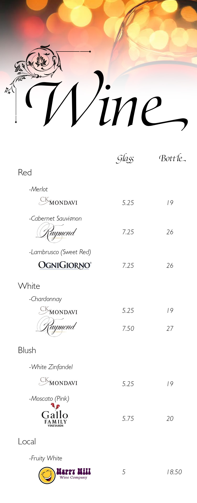 Joe's Pizza Wine List.jpg
