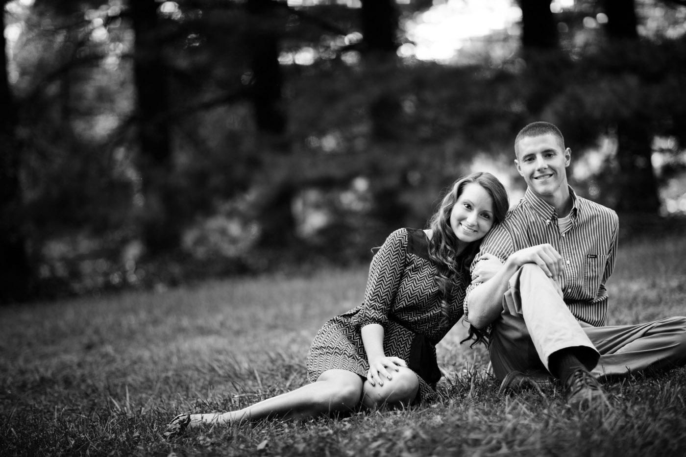 Hanratty Engagement 1022.jpg