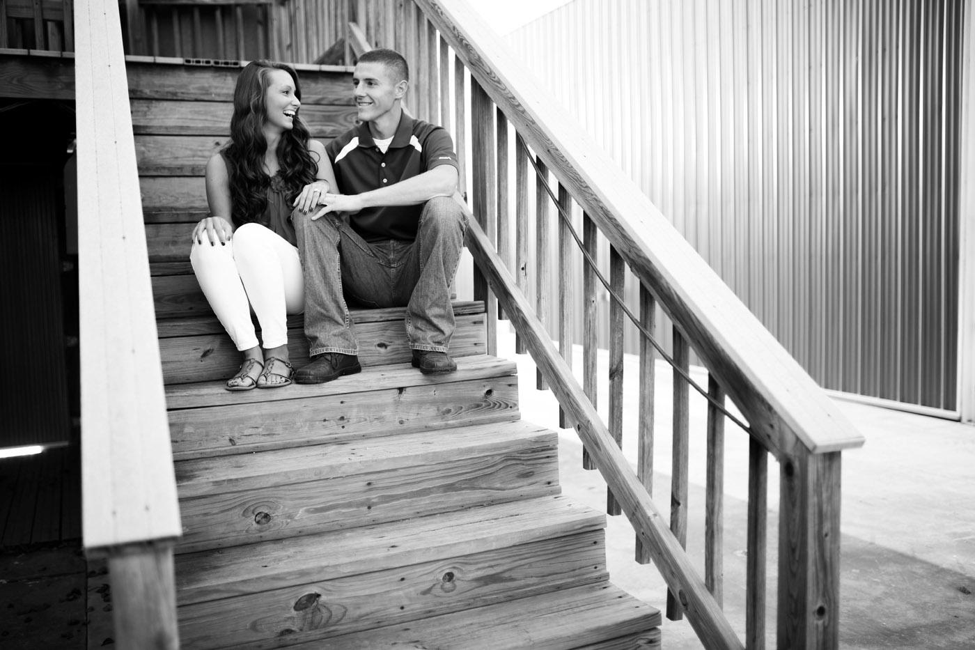 Hanratty Engagement 1105.jpg