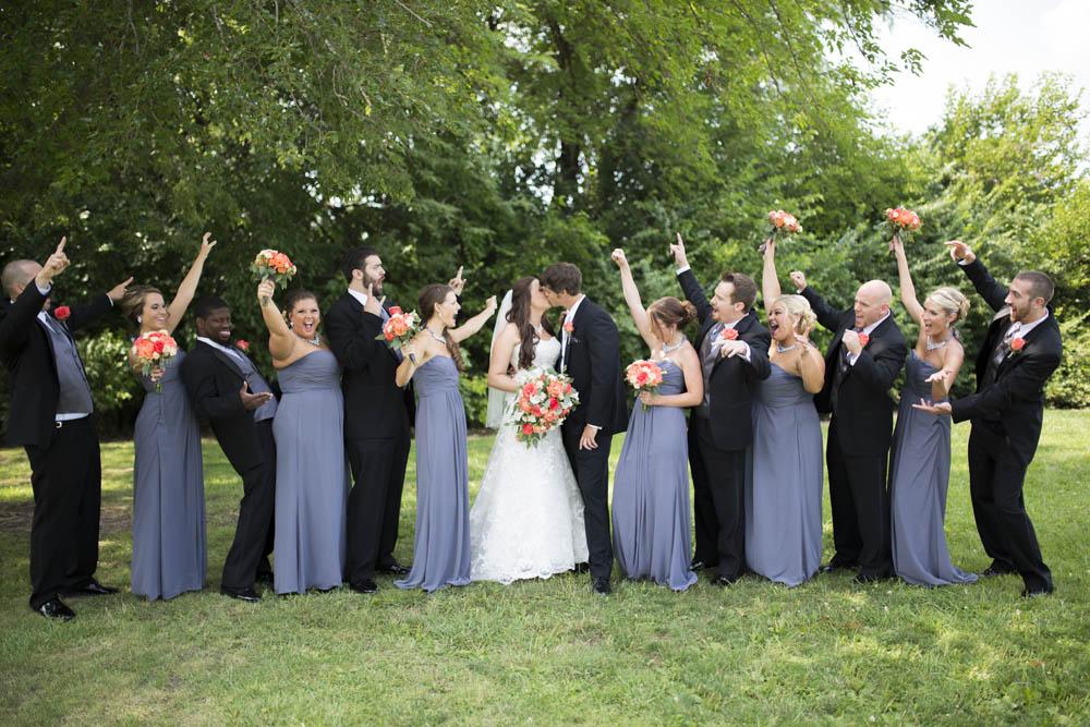 Sinclair Wedding 1 772.jpg