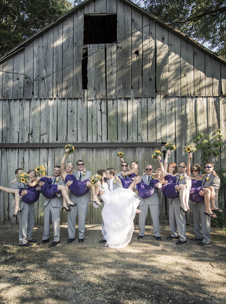 Sarah & Wes Wedding 514.jpg