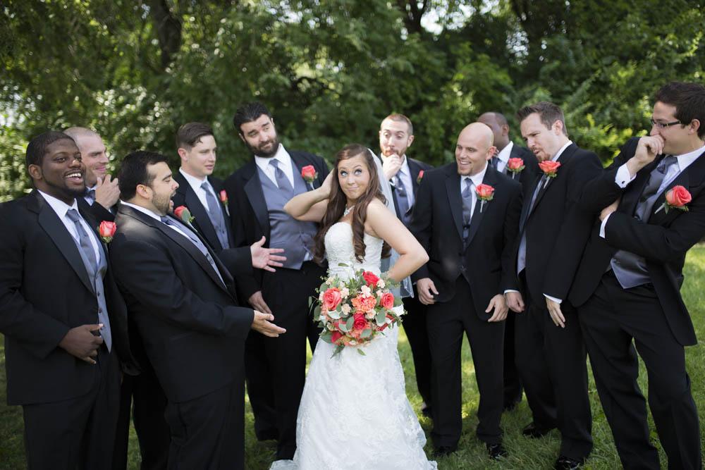 Sinclair Wedding 1 632.jpg