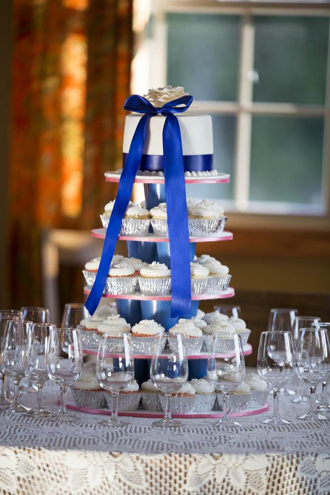 Pike Wedding (3).jpg