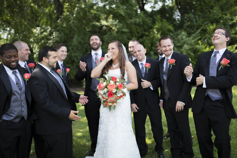 Sinclair Wedding 1 638.jpg