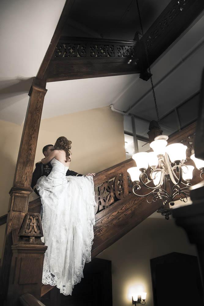 Dunaway Wedding Photos 1443.jpg