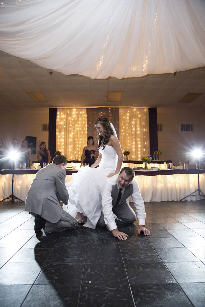 Sarah & Wes Wedding 1033.jpg