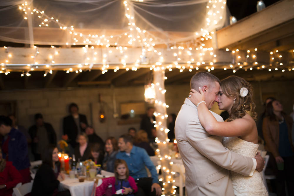 Sherwood Wedding 2 117.jpg