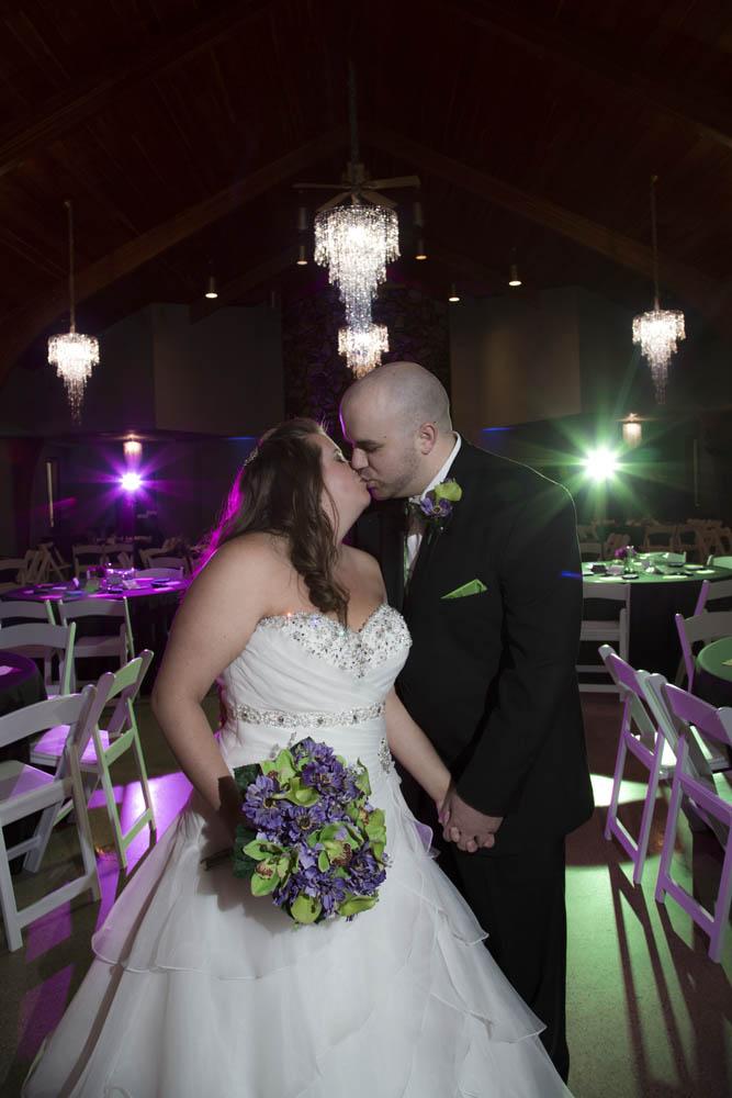 Burbridge Wedding Photography 744.jpg