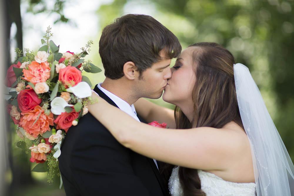 Sinclair Wedding 1 532.jpg