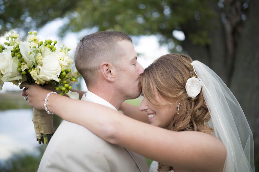 Sherwood Wedding 1 2584.jpg