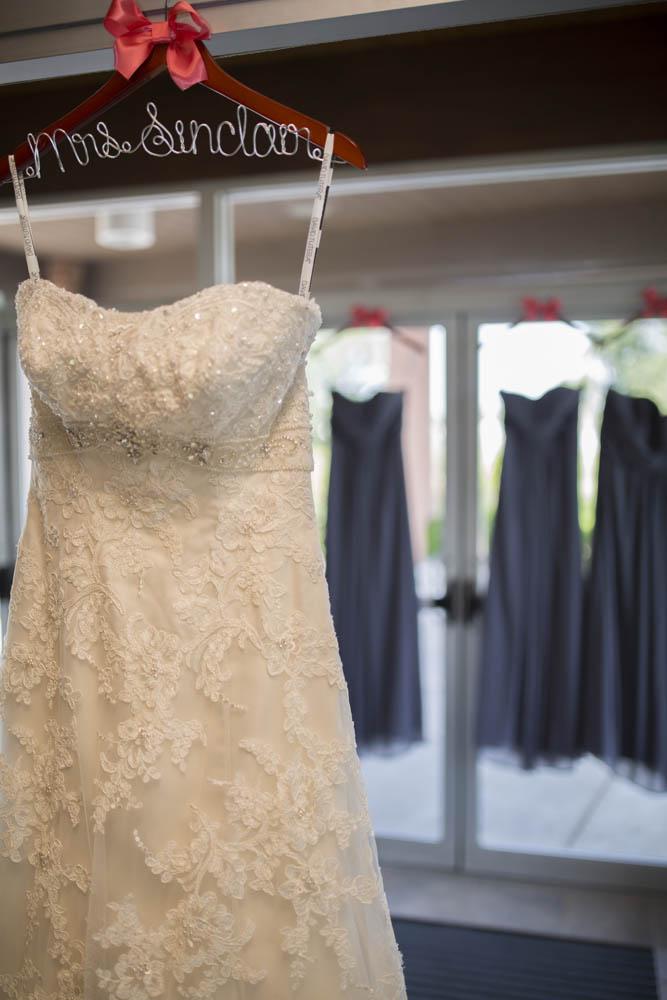 Sinclair Wedding 1 404.jpg