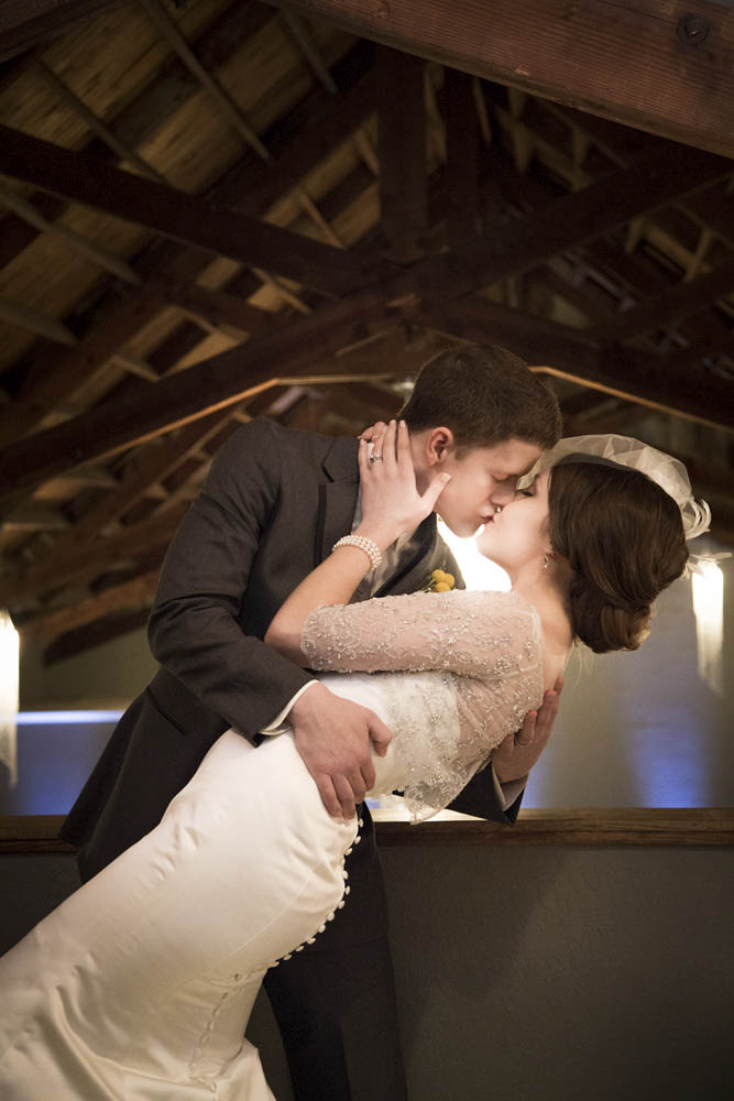 Bryant Wedding 3 780_1.jpg