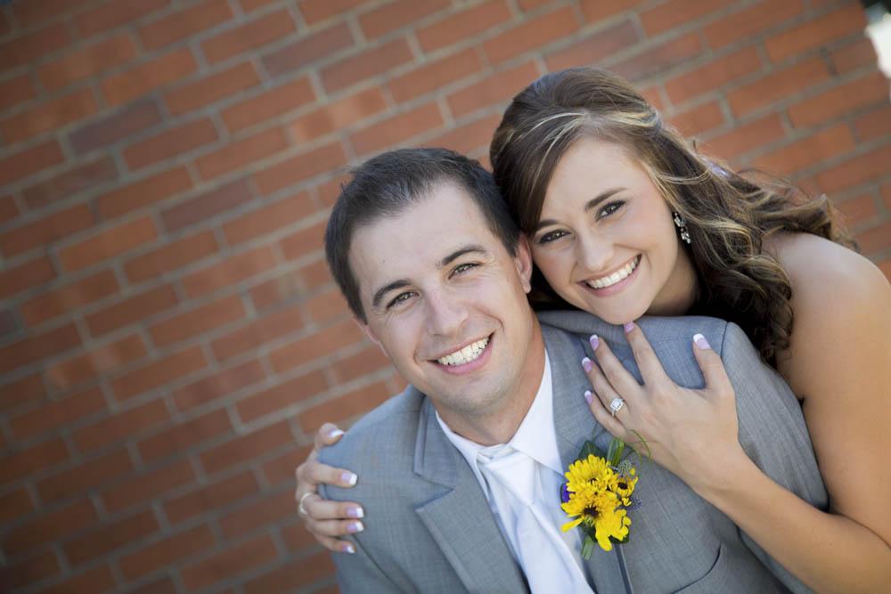 Sarah & Wes Wedding 255.jpg