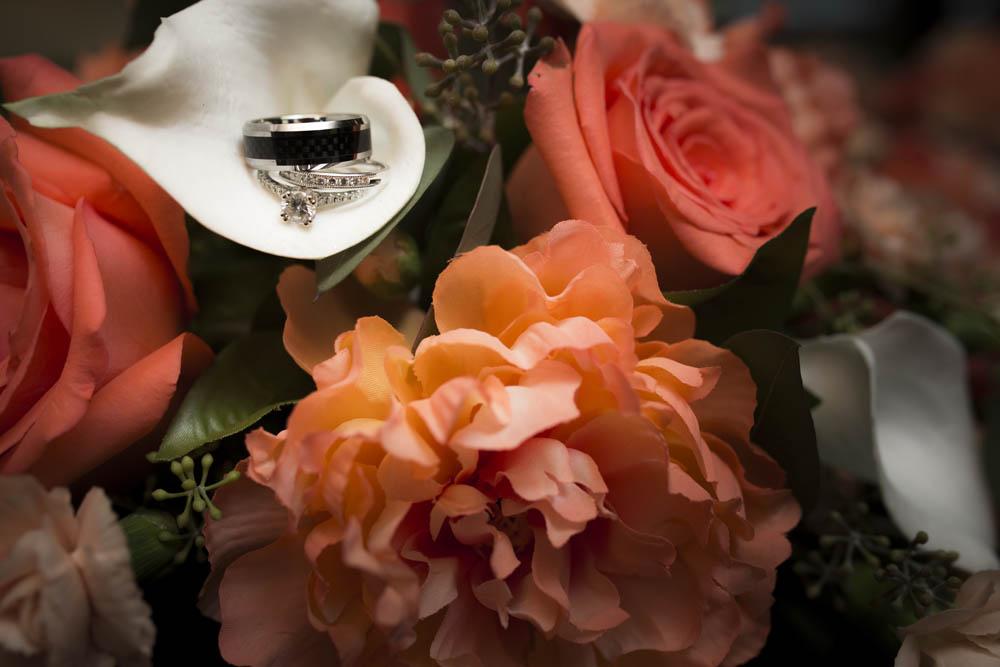 Sinclair Wedding 1 409.jpg