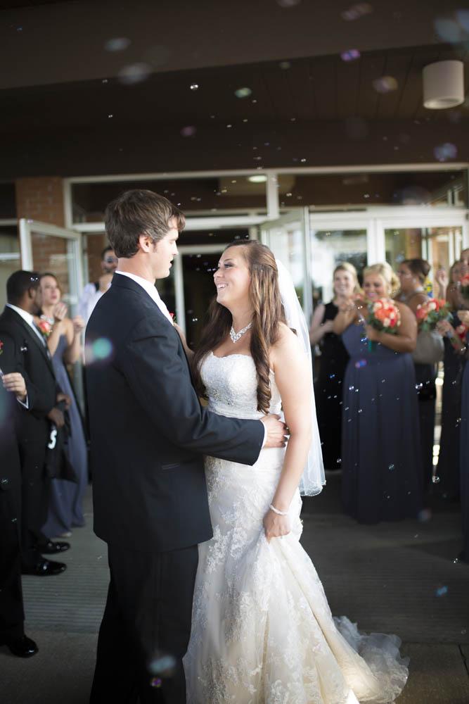 Sinclair Wedding 1 1309.jpg