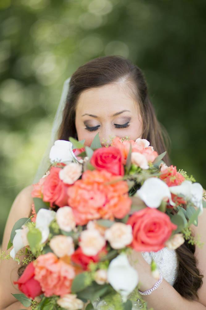 Sinclair Wedding 1 584.jpg