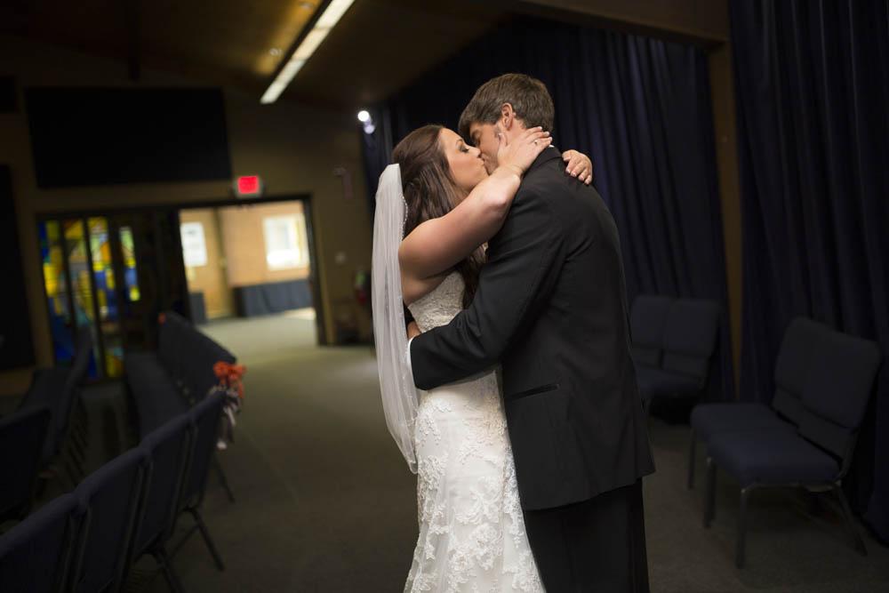 Sinclair Wedding 1 459.jpg