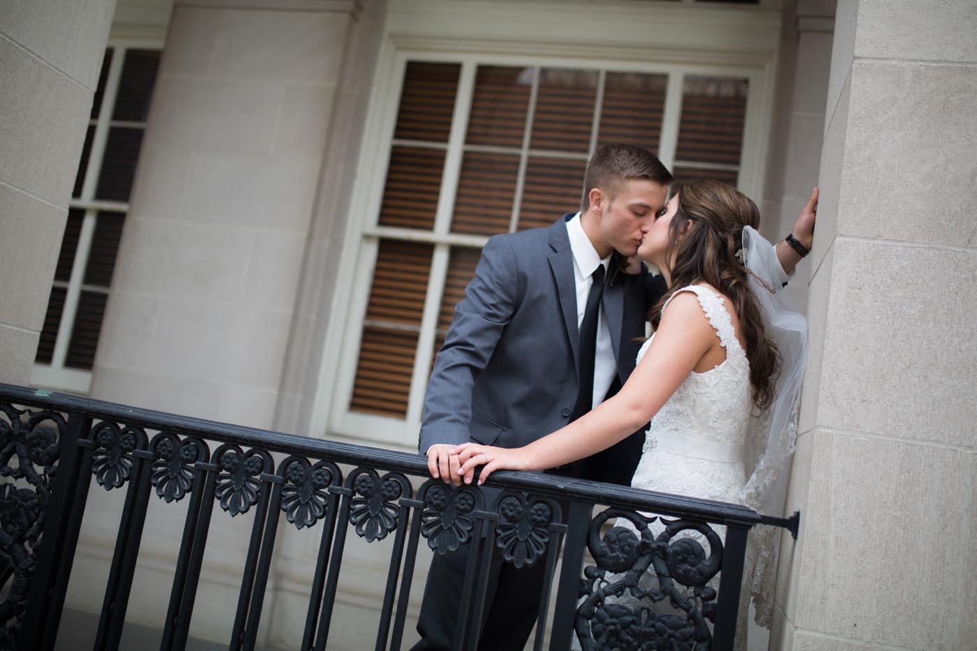Henness Wedding 1361.jpg