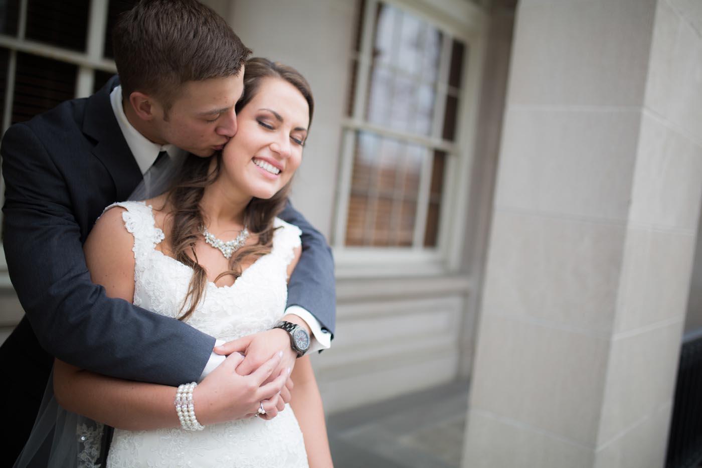 Henness Wedding 1417.jpg