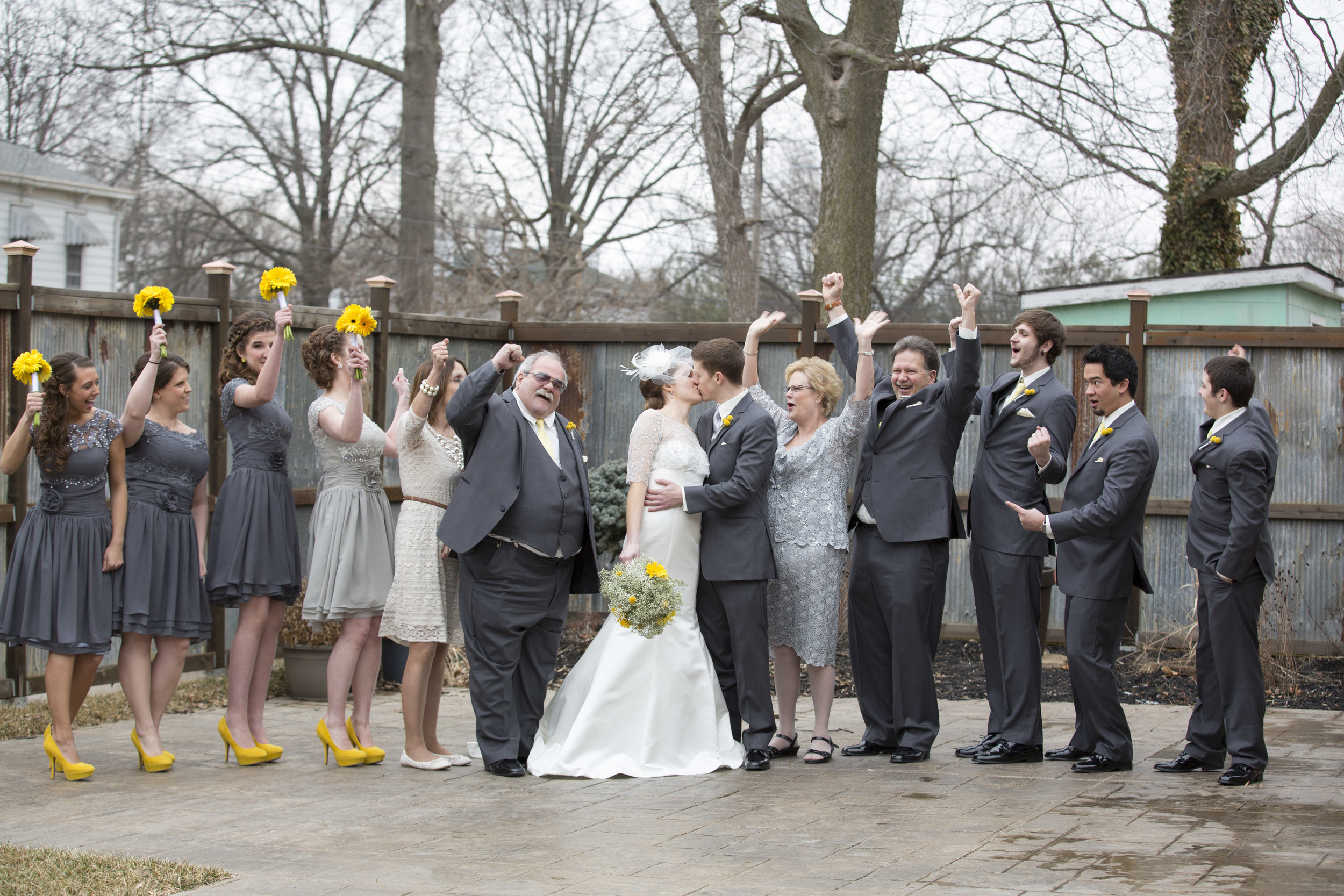Bryant Wedding 3 317.jpg