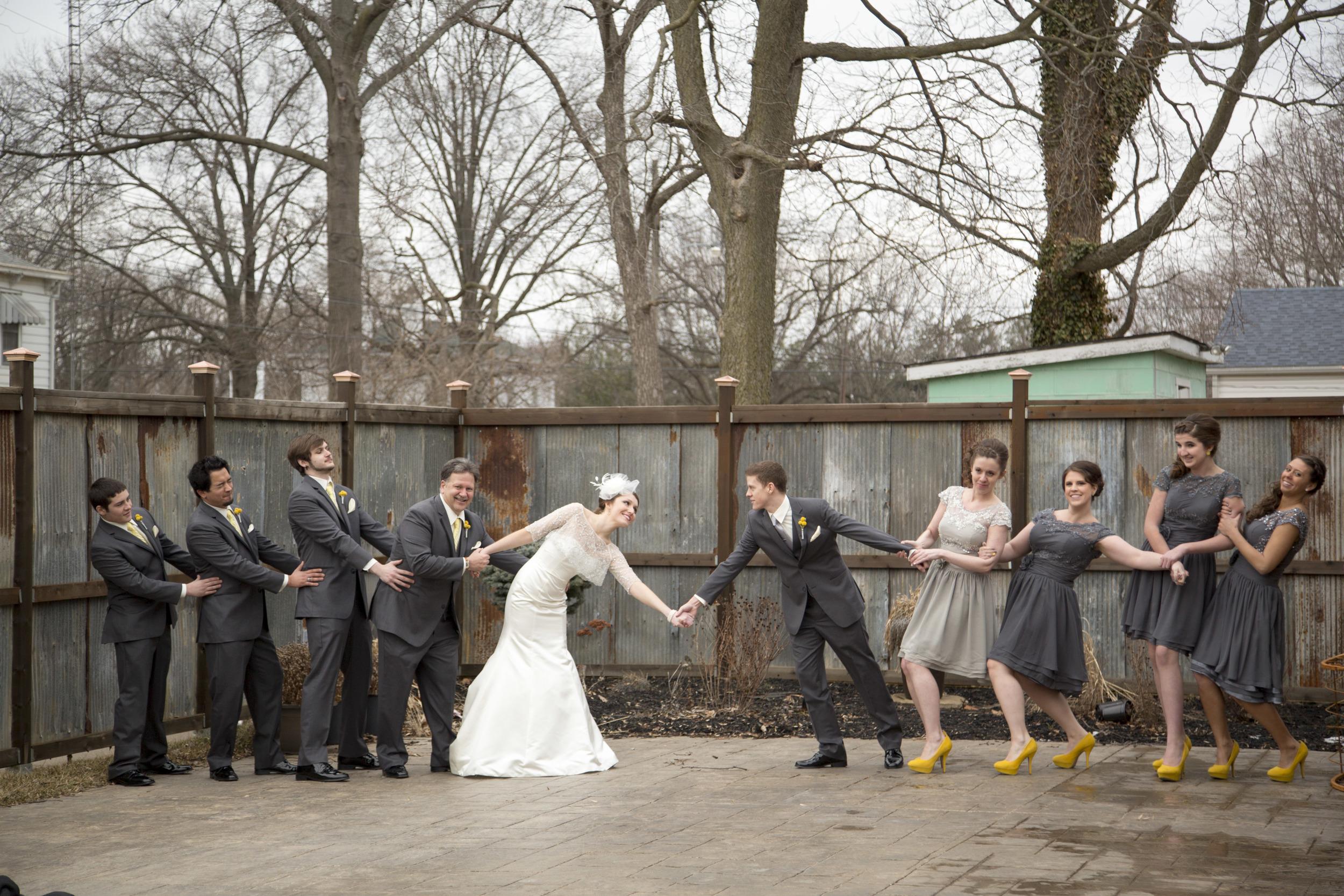 Bryant Wedding 3 447.jpg