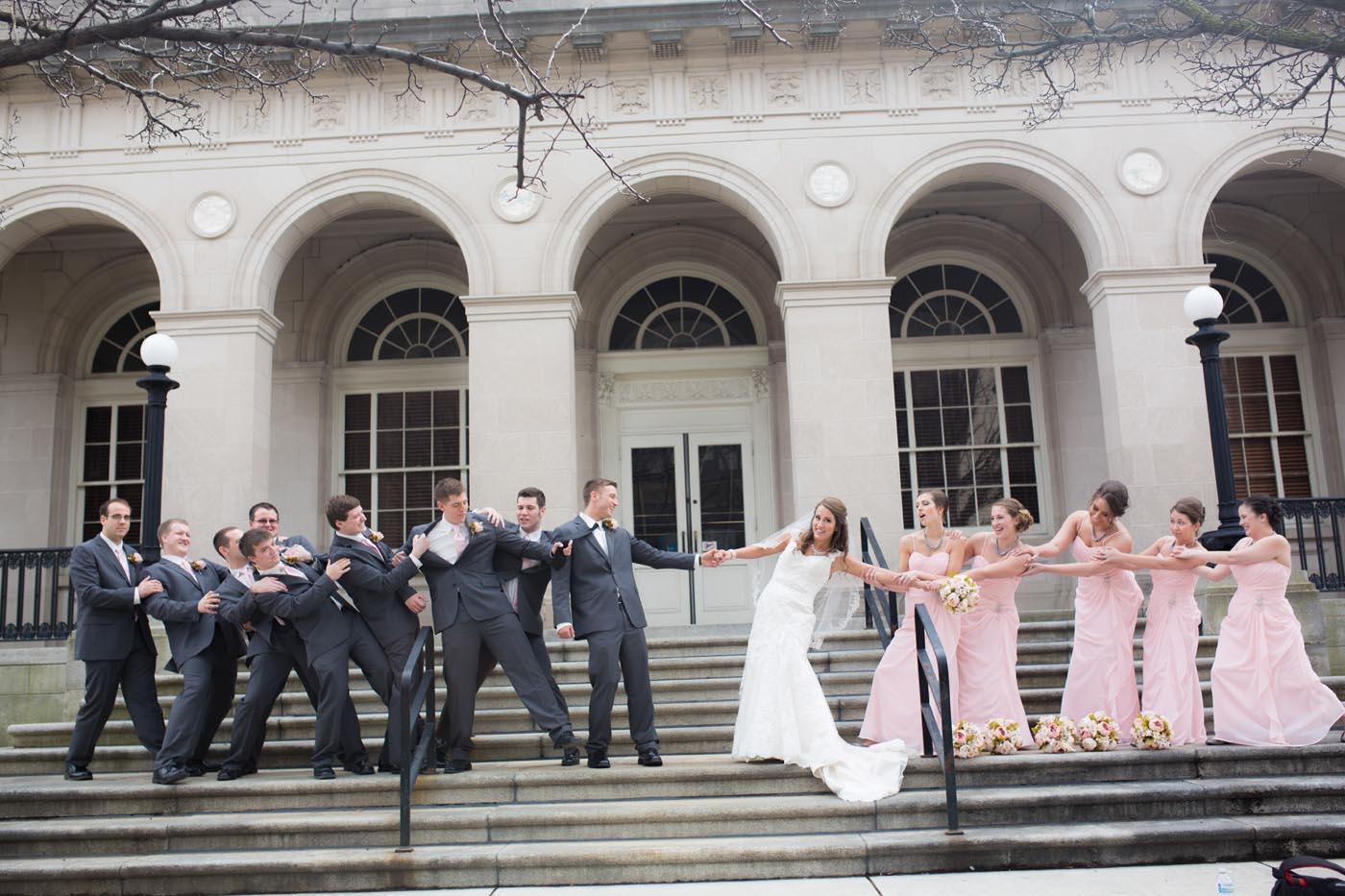 Henness Wedding 1264.jpg