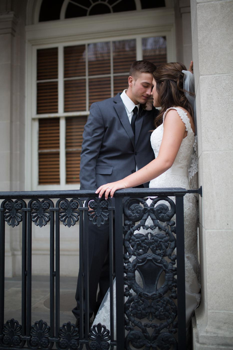 Henness Wedding 1327.jpg