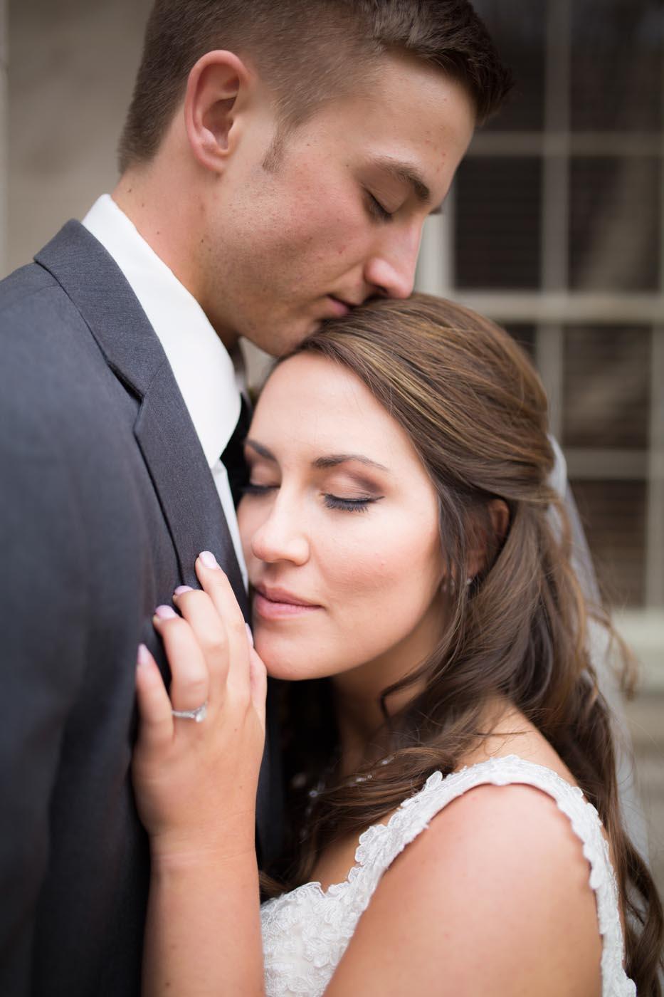 Henness Wedding 1439.jpg