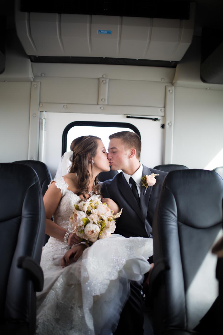 Henness Wedding 1069.jpg
